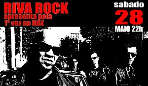 Riva Rock Campinas (SP) –...