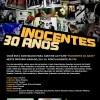 24/09 17hs No Cine Olido &...